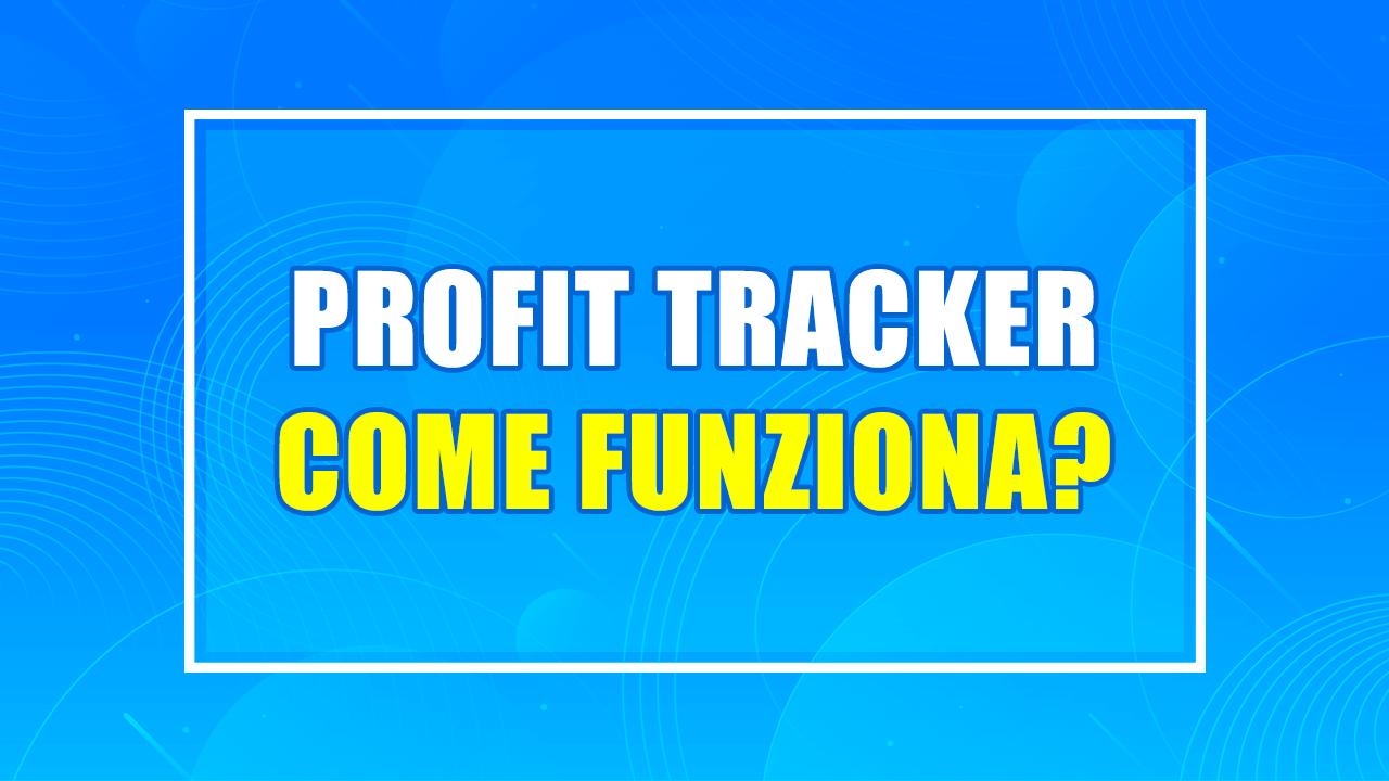 profit tracker matched betting