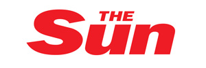 thesun matched betting