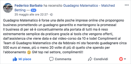 Recensione-Federico-Barbato-GM